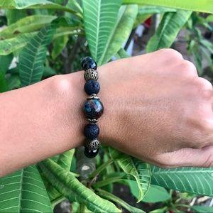 Jewelry - Happy beads